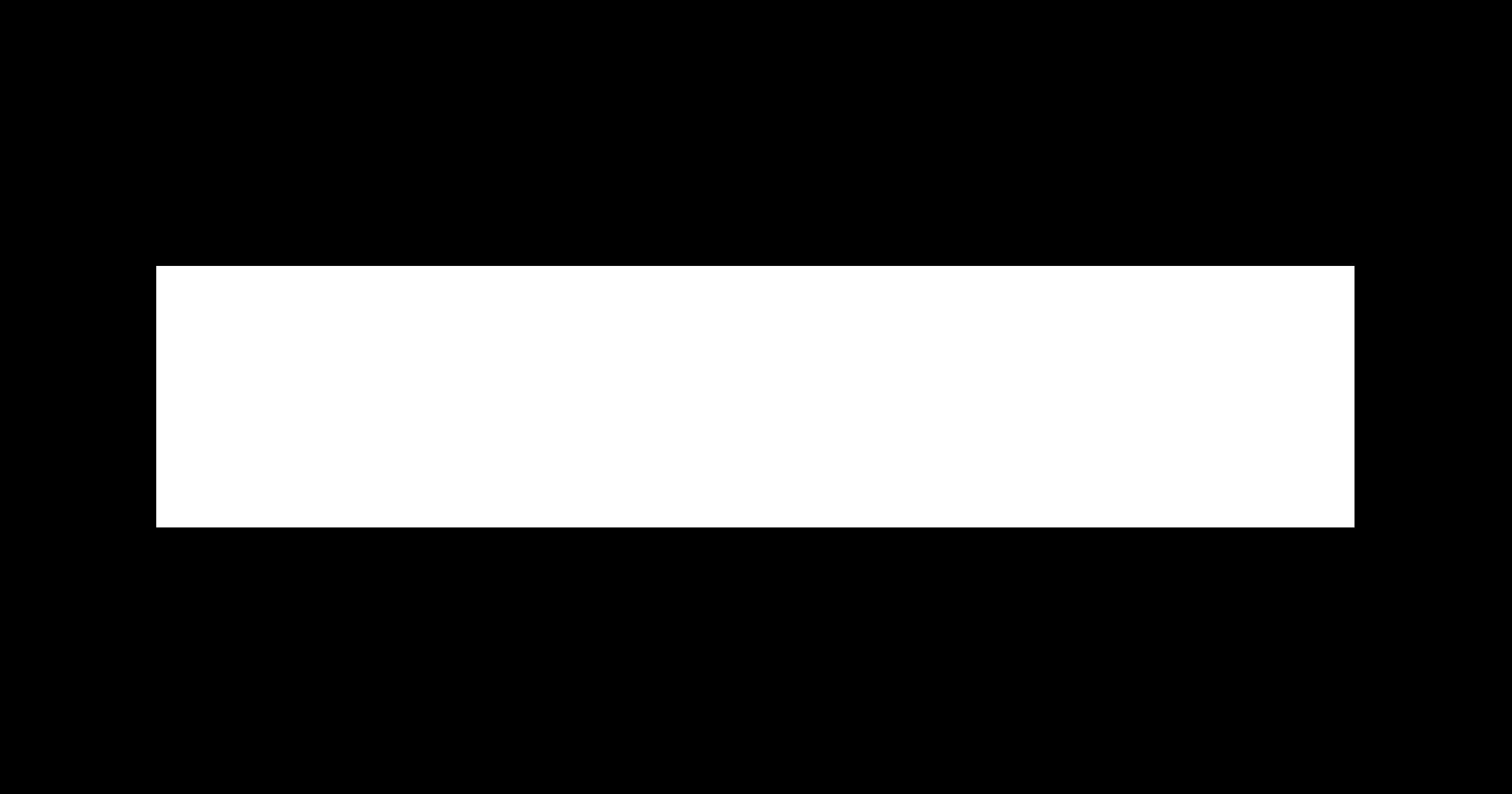 North Northants Council Logo